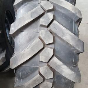 opona-Michelin-XF-1