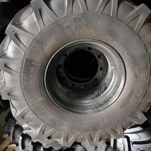 opona-Michelin-XF-2