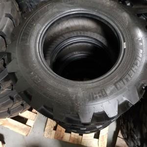 opona-michelin-power-CL-34080-20-1