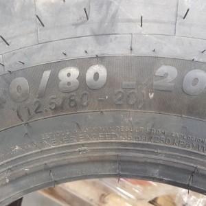 opona-michelin-power-CL-34080-20-3